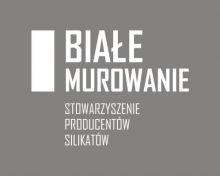 biale_murowanie_min