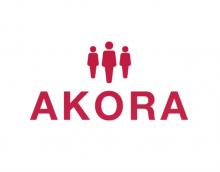 Partner Akora