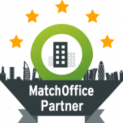MO-partner-badge-a@2x